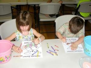 Как подготовить ребенка к школе самостоятельно