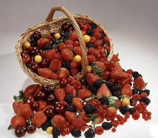 Как собирать клубнику