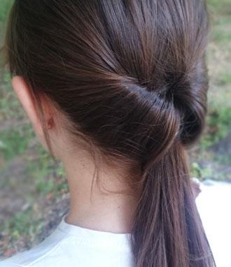 Как ускорить рост волос на голове в домашних условиях