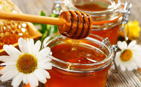 какой мёд при каких заболеваниях помогает таблица