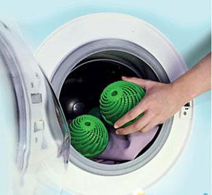 как стирать пуховик в стиральной машине чтобы пух не сбивался