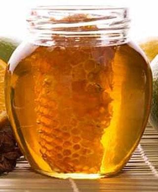 какой мёд не засахаривается