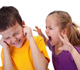 как снизить гиперактивность у ребенка