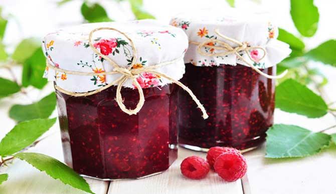 сладкие заготовки при диабете