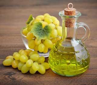 масло виноградных косточек для кожи вокруг глаз