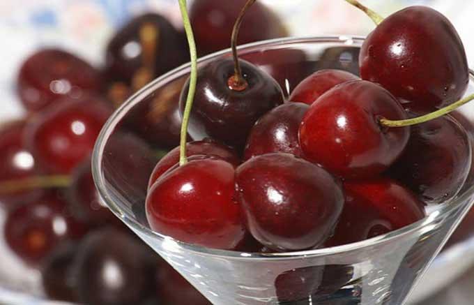 разгрузки на ягодах