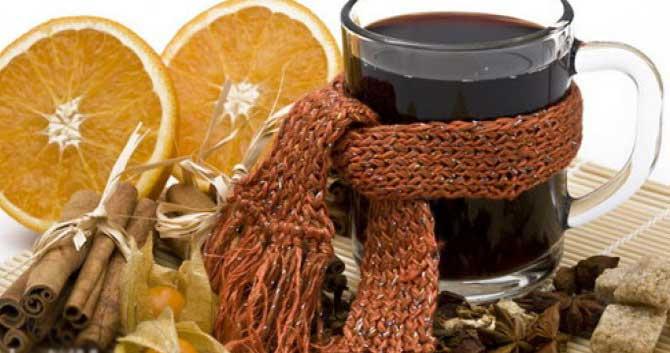 как не заразиться гриппом и ОРВИ