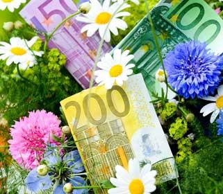 заклинание на привлечение денег и удачи в свою жизнь