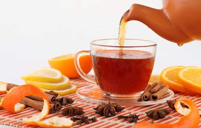 чай из гвоздики купить