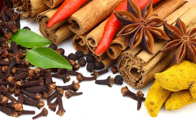 гвоздичный чай польза и вред