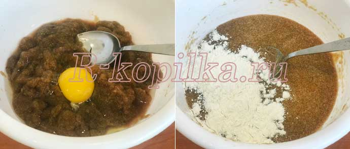 икряники рецепт пошагово с фото